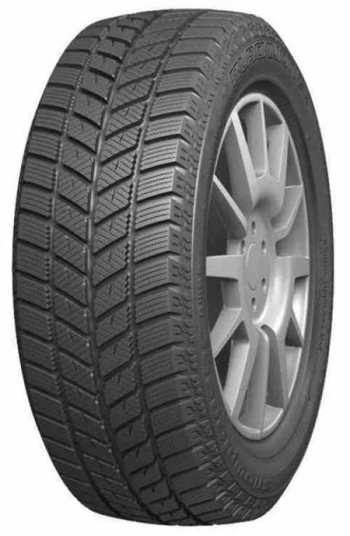 Шины 225/65 R17 102S Blacklion Winter Tamer Bw56 Ростов-на-Дону