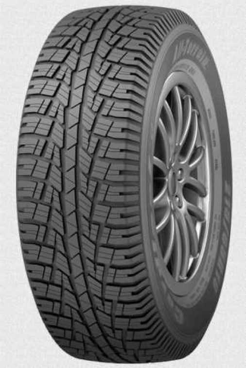 Шины 245/70 R16 CORDIANT ALL TERRAIN. OA-1 Ростов-на-Дону